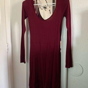 Forever 21 Dress **